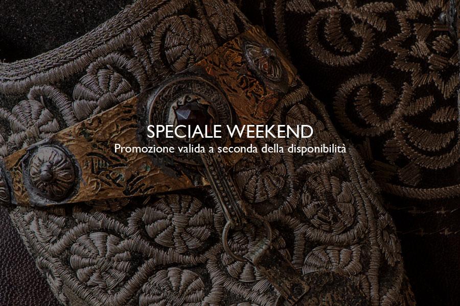 offerta-weekend