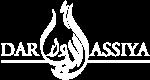 darassiya-logo-600px